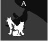 Lobo Archa z.s. - logo